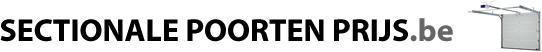 SECTIONALE POORTEN PRIJZEN | GRATIS OFFERTES VAN SECTIONALE POORTEN PRIJS